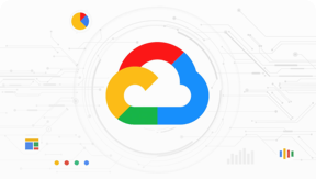 Google Cloud is helping COVID-19 academic research
