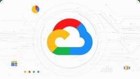 Google Cloud 為 COVID-19 學術研究提供協助