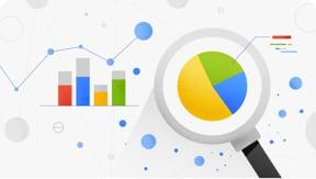Disponibilização geral de dados para alcançar melhores resultados públicos