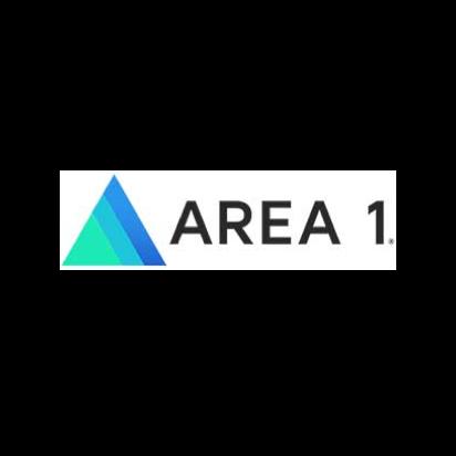 Area 1 Security