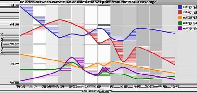 chart-image