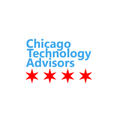 Chicago Technology Advisors