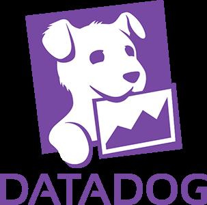 evernote-datadog
