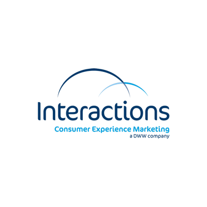 Interactions Consumer Experience Marketing