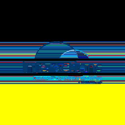 상호작용 소비자 체험 마케팅