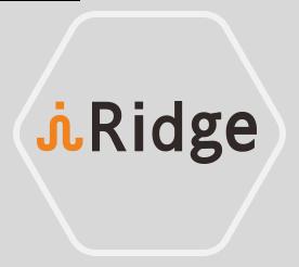 株式会社アイリッジ