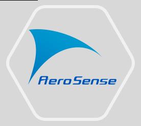 エアロセンス株式会社