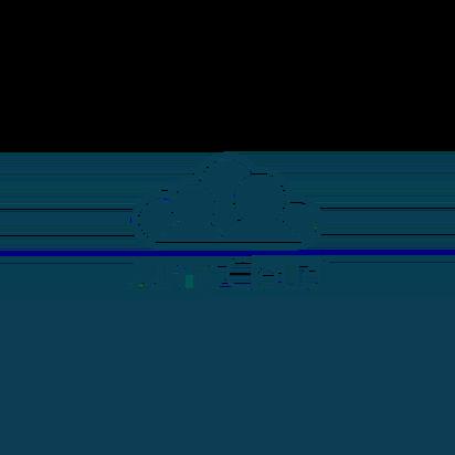 JumpCloud Case Study | Google Cloud