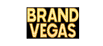 Brand Vegas