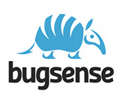 Bugsense