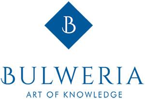 Bulweria