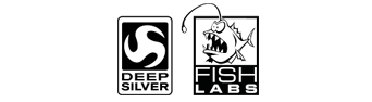 Deep Silver FISHLABS