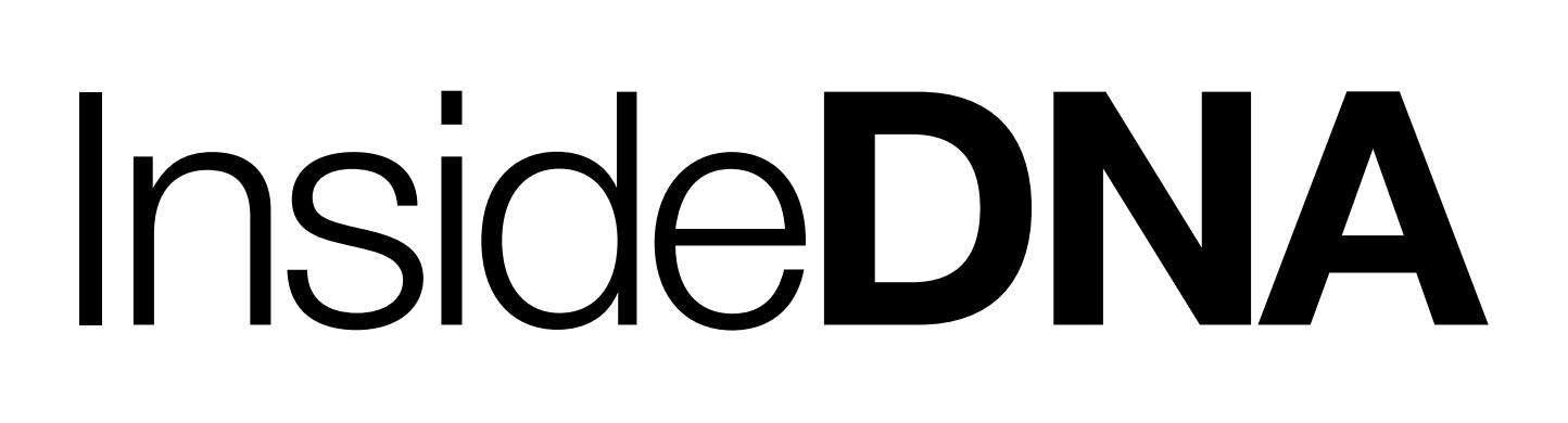 InsideDNA