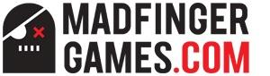 Madfinger Games
