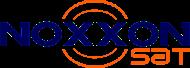 Noxxon Sat