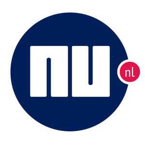 NU nl