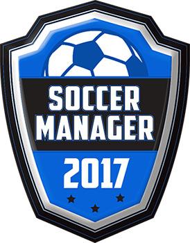 Soccer Manager