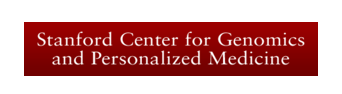 Stanford University's Center of Genomics and Personalized Medicine