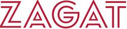 Vector Media Group Zagat