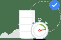 Robustes Data Engineering