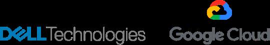 DellTechnologies et GoogleCloud