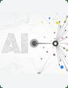 Um bom rumo para a IA