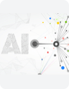 Steering the right course for AI
