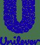 Unilever 徽标