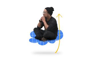 Cloud Onboard Online LATAM