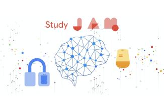 Cloud Study Jam in ML Summit