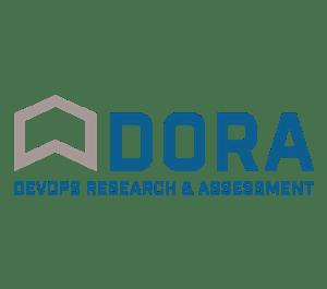 DORA (開發運作研究與評估)
