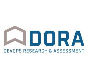 Dora(DevOps 研究和评估组织)