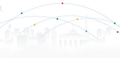 Austausch mit IT-Führungskräften, Entwicklern, Unternehmern und Google Cloud-Experten