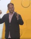 Prévia do vídeo sobre a Document AI no Google Cloud