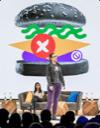 Google cloud next SF preview