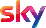 Sky ロゴ