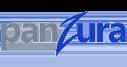 Panzura CloudFS ロゴ