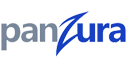 Logotipo de Panzura CloudFS