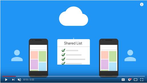 Cloud Firestore | Google Cloud