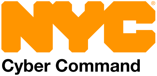 New York City Cyber Command