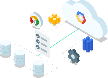 客户如何将 Hadoop 迁移到 Google Cloud Platform