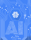 Sirkuit AI tertanam