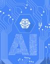 內嵌的 AI 電路圖