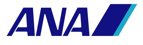 Logo van All Nippon Airways