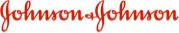 Johnson & Johnson 徽标