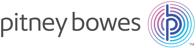 Pitney Bowes 徽标