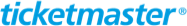 Logo Ticketmaster