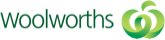 Logotipo de Woolworths
