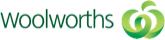 Logotipo da Woolworths