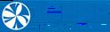 Toudai logo